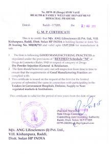 GLP-Certificate-New 001-2-Copy