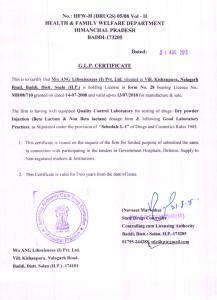 GMP-Certificate-New 002-2-Copy